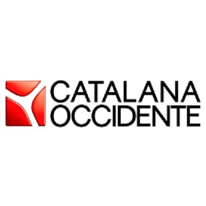 Telefono CATALANA OCCIDENTE
