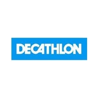 TELEFONO DECATHLON
