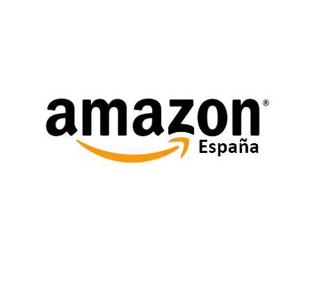 Teléfono de amazon españa madrid