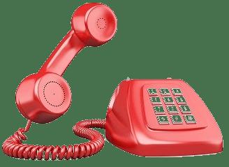 Telefono Amazon