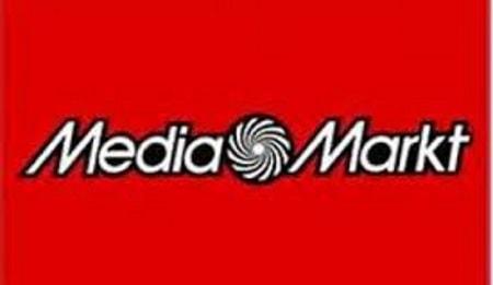 Telefono MEDIA MARKT
