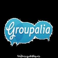 TELEFONO GROUPALIA