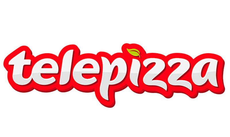 Número Telepizza