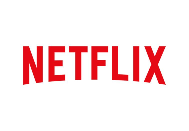 Netflix como contratar