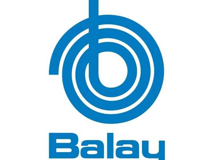 Balay servicio tecnico