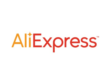 Aliexpress teléfono