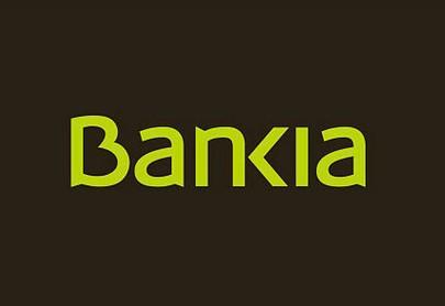 Bankia atención al cliente