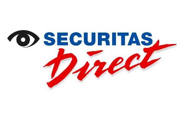 Securitas Direct Teléfono