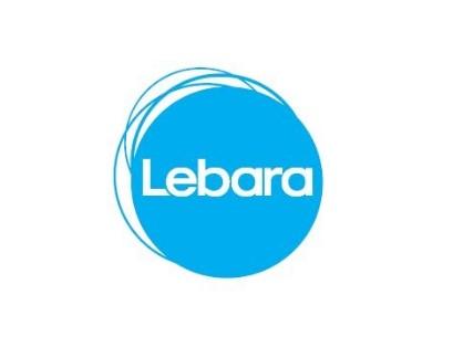 Atención al cliente Lebara