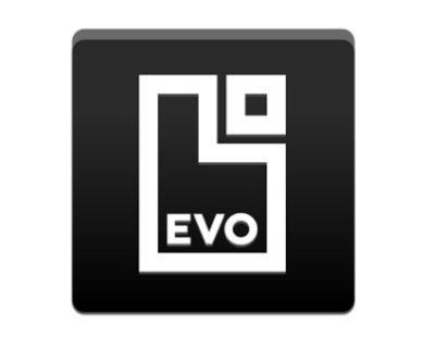 EVO Finance teléfono