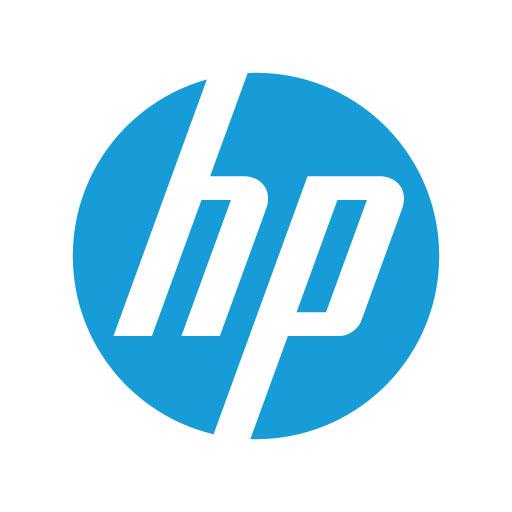 HP soporte