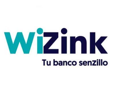 WiZink área clientes