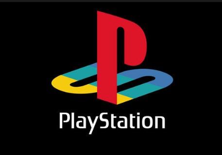 Atención al cliente PlayStation