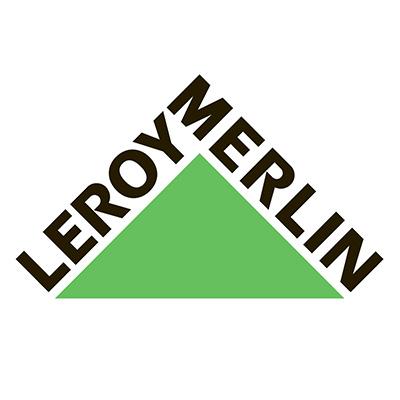 Teléfono Leroy Merlin