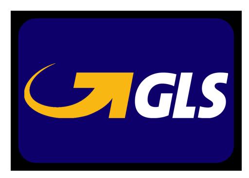 GLS teléfono