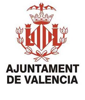 Ayuntamiento de Valencia telefono