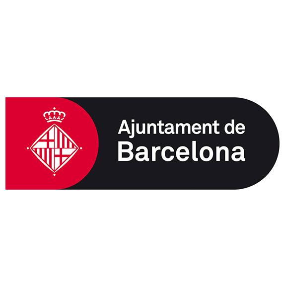 Ayuntamiento de Barcelona telefono