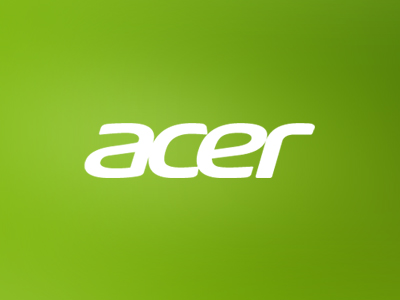 Acer soporte