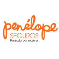 Penelope Seguros telefono