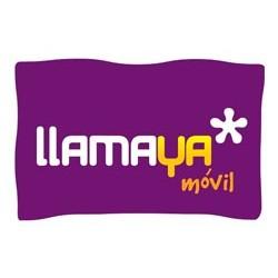 Atencion al cliente Llamaya