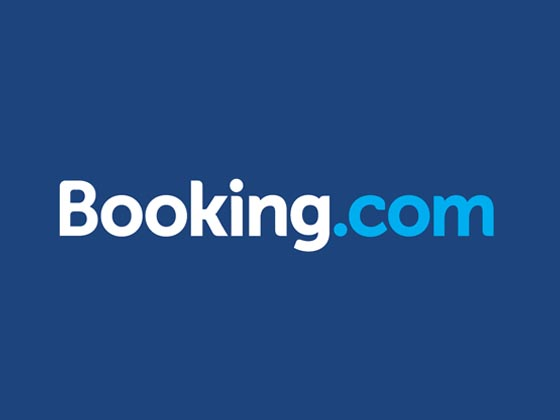 Telefono Booking